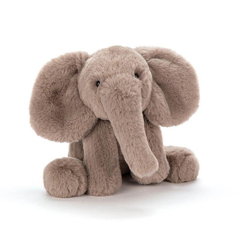 Doudou Elephant