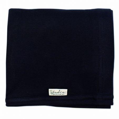 Porte bébé Noir Taille 2
