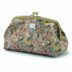 Trousse Vintage Flower