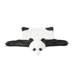 Déguisement tapis Panda