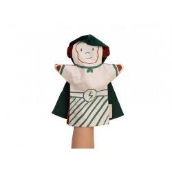 Marionnette Singe
