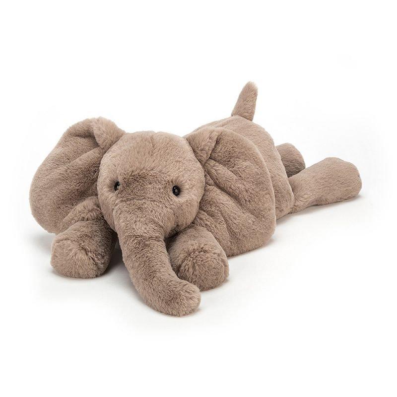 Grand doudou Elephant