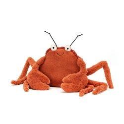 Crabe de 11 cm