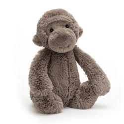 Gorille Bashful