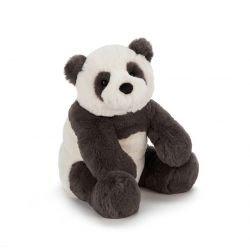 Panda de 26 cm