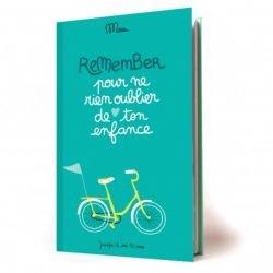 Remember - Pour ne rien...