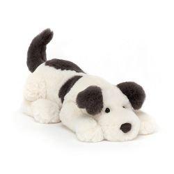 Peluche chien Flopsy