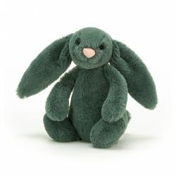 Petit lapin Bashful 18 cm |...