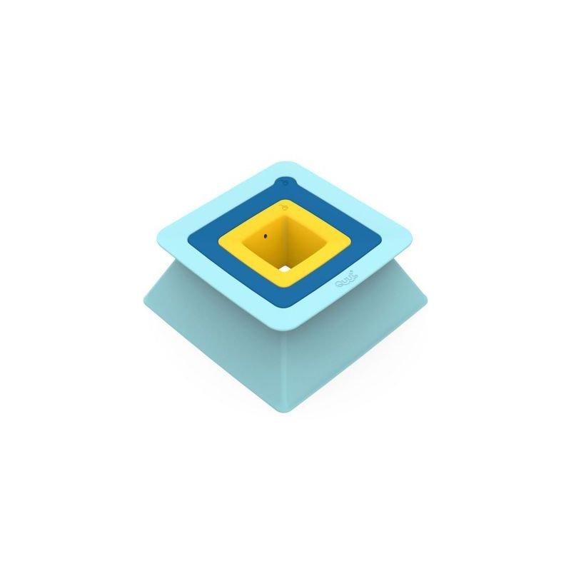 Moules pyramide Pira
