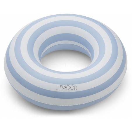 Bouée Baloo Bleu