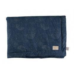 Petite couverture coton...