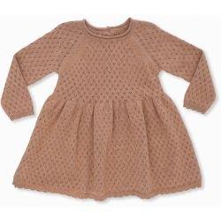 Robe coton | Sahara