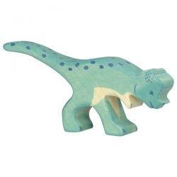 Parasaurolophus en bois (copie)