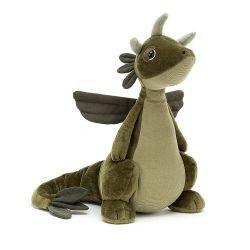 Dragon Olive