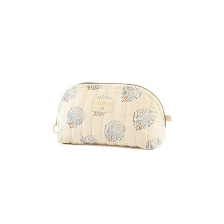 Grande Trousse Holiday | Gatsby crème