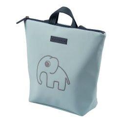 Sac à dos enfant éléphant | Bleu