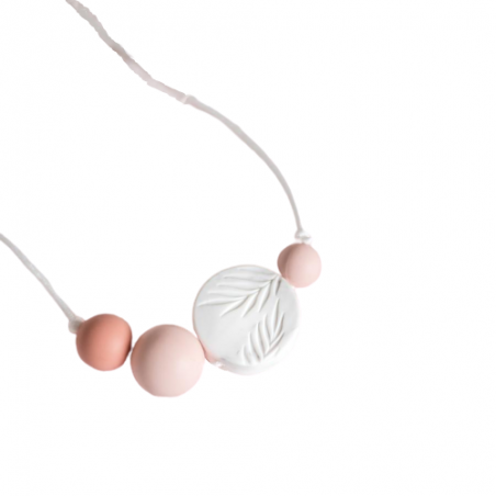 Collier Palm sunrise | Nude