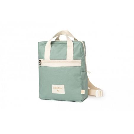 Mini sac à dos Sunshine | Eden green