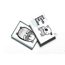 Cartes imagier | Pets
