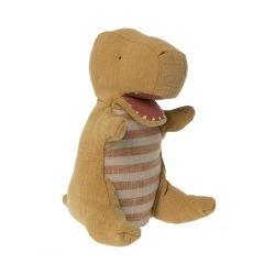 Marionnette Dino