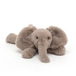 Petit Doudou Elephant