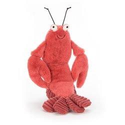 Larry Lobster Petit