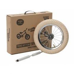Kit d'extension pour draisienne Trybike | Beige
