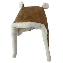 Bonnet oreilles | Camel