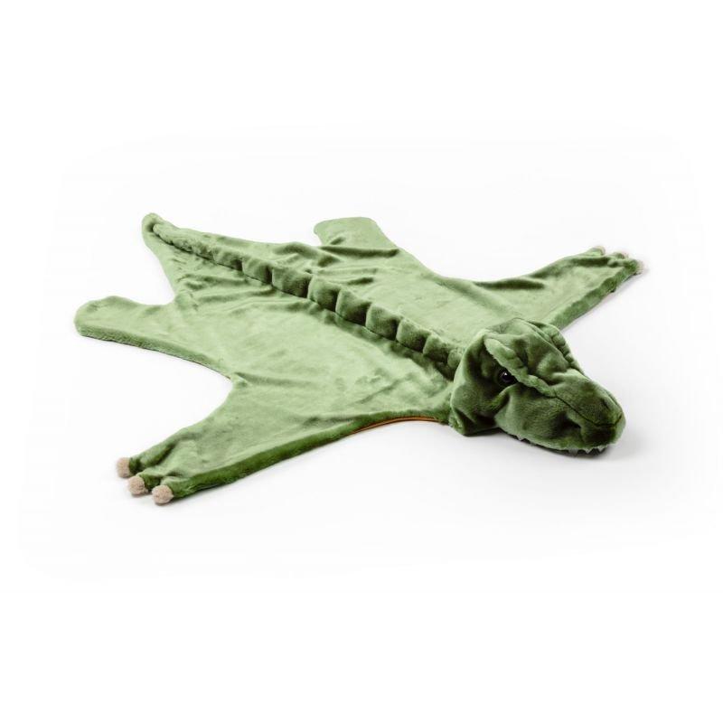 Déguisement tapis | T-Rex