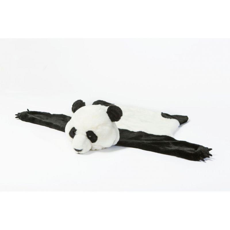Déguisement tapis | Panda