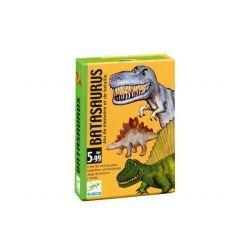 Jeu de cartes | Batasaurus