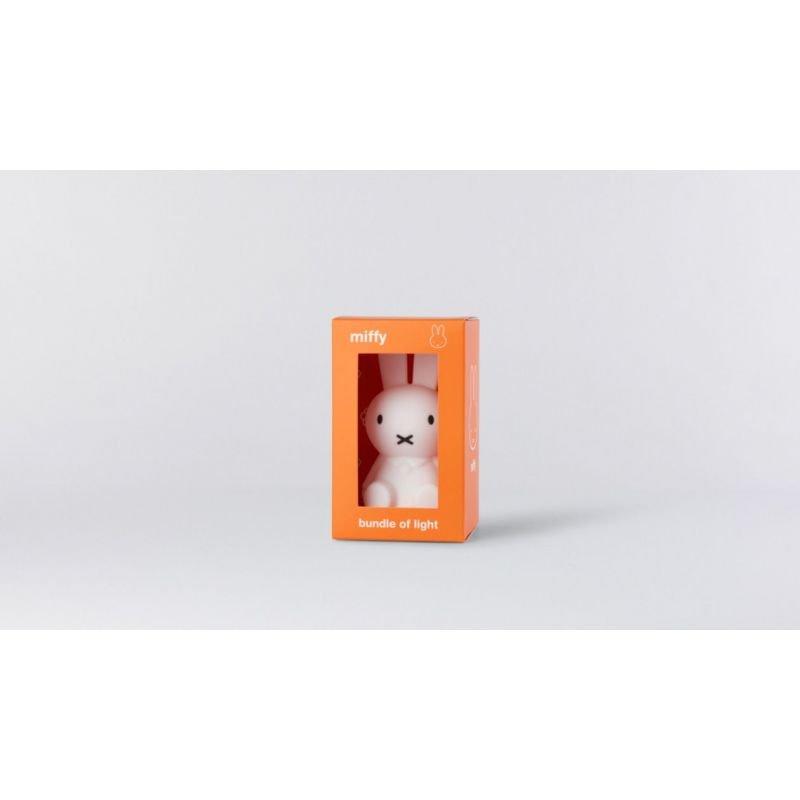 Mini veilleuse | Miffy