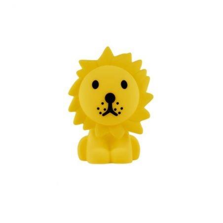 Mini veilleuse | Lion