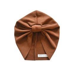 Bonnet Imani | Chocolat