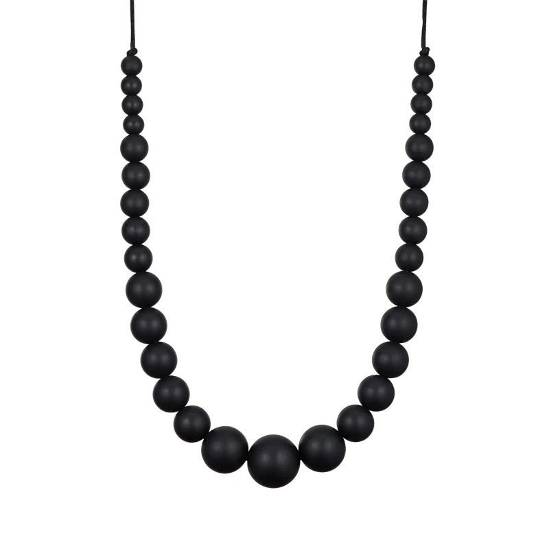Collier Rounded   Colomba