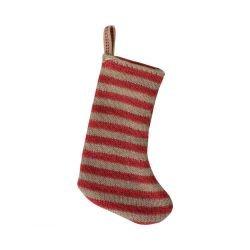 Chaussette de Noel pour souris par Maileg
