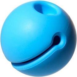 Balle mox
