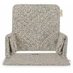 Coussin pour chaise haute...