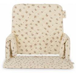 Coussin pour chaise haute bébé | Petit amour par Konges Slojd