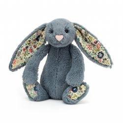 Petit lapin Blossom 18 cm |...