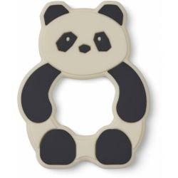 Anneau de dentition | Panda