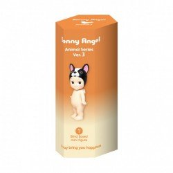 Sonny angels | Animals 3