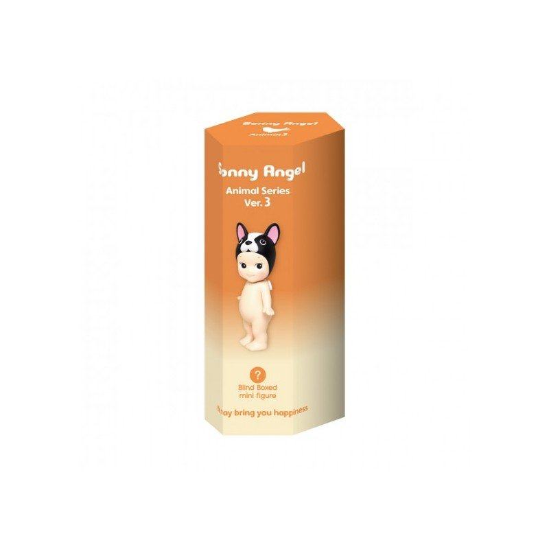 Gamme de Sonny angels animals 3 par Sonny angels