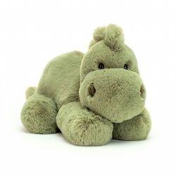 Doudou Dino | Vert par Jellycat