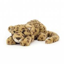 Doudou guépard