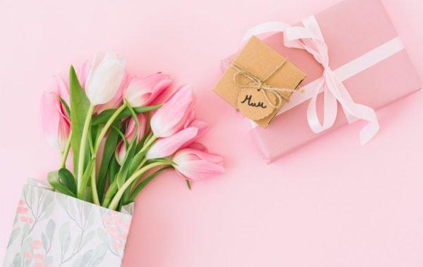 6 idées de cadeaux pour la fête des mères 2019
