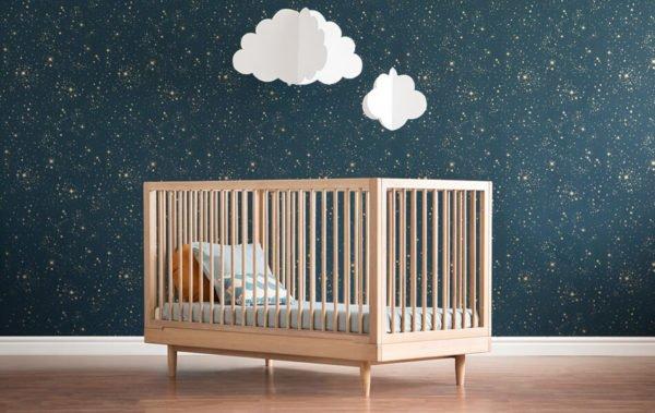 Quel lit choisir pour bébé ?
