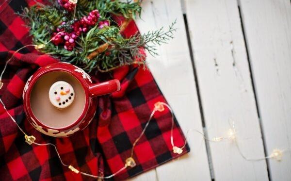 Bien se préparer à l'hiver : notre sélection de produits