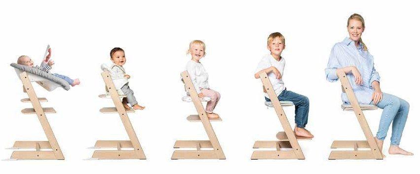 evolution-chaise-tripp-trapp