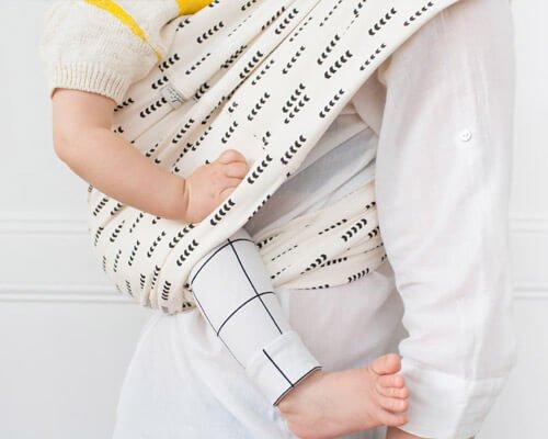 Portes bébé à Lille
